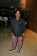 at lay bhari film launch in Mumbai on 8th June 2014 (178)_53955bd3d0a30.JPG
