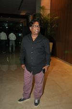 at lay bhari film launch in Mumbai on 8th June 2014 (179)_53955bd456d41.JPG