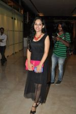 at lay bhari film launch in Mumbai on 8th June 2014 (181)_53955bd559f48.JPG