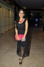 at lay bhari film launch in Mumbai on 8th June 2014 (183)_53955bd65d2a6.JPG