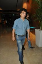 at lay bhari film launch in Mumbai on 8th June 2014 (184)_53955bd717bd7.JPG