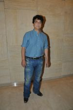 at lay bhari film launch in Mumbai on 8th June 2014 (185)_53955bd796399.JPG