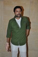 at lay bhari film launch in Mumbai on 8th June 2014 (186)_53955bd820930.JPG