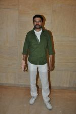 at lay bhari film launch in Mumbai on 8th June 2014 (187)_53955bd8ae0db.JPG