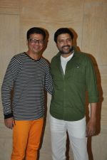 at lay bhari film launch in Mumbai on 8th June 2014 (188)_53955bd932e2b.JPG