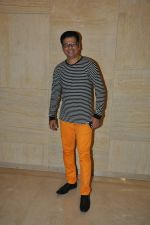 at lay bhari film launch in Mumbai on 8th June 2014 (189)_53955bd9de544.JPG