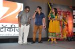 at lay bhari film launch in Mumbai on 8th June 2014 (190)_53955bda62796.JPG