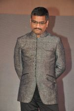 at lay bhari film launch in Mumbai on 8th June 2014 (199)_53955bdc7071d.JPG