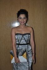 at lay bhari film launch in Mumbai on 8th June 2014 (253)_53955bdf3a9f6.JPG