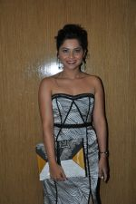 at lay bhari film launch in Mumbai on 8th June 2014 (254)_53955bdfba3d9.JPG