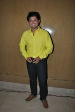 at lay bhari film launch in Mumbai on 8th June 2014 (255)_53955be051315.JPG
