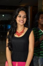 at lay bhari film launch in Mumbai on 8th June 2014 (37)_53955be7a0787.JPG