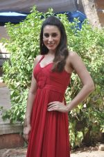 at the shoot for the film What The Fark in Madh on 8th June 2014 (102)_53957b8620670.JPG