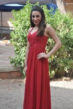 at the shoot for the film What The Fark in Madh on 8th June 2014 (103)_53957b86a495f.JPG