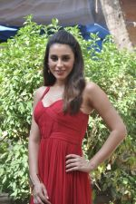 at the shoot for the film What The Fark in Madh on 8th June 2014 (112)_53957b8b977d3.JPG