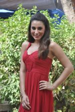 at the shoot for the film What The Fark in Madh on 8th June 2014 (114)_53957b8c93844.JPG