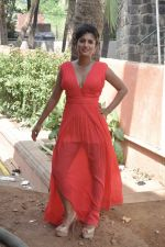 at the shoot for the film What The Fark in Madh on 8th June 2014 (77)_53957b792fea7.JPG