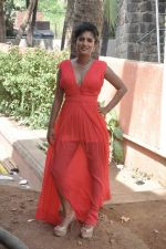 at the shoot for the film What The Fark in Madh on 8th June 2014 (78)_53957b79c9a75.JPG