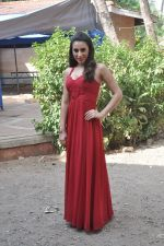 at the shoot for the film What The Fark in Madh on 8th June 2014 (96)_53957b838ee7c.JPG