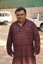 on location of film Jaaniva in Marine Drive oin 8th June 2014 (27)_539559686b9c8.jpg
