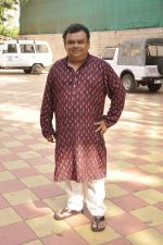on location of film Jaaniva in Marine Drive oin 8th June 2014 (24)_5395596687ddb.jpg