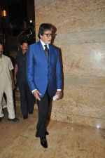 Amitabh Bachchan at the Launch of Dilip Kumar_s biography The Substance and The Shadow in Grand Hyatt, Mumbai on 9th June 2014 (179)_5397386280751.JPG