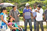 MAYA MAHAL movie still  (9)_5396c8bd3b249.JPG