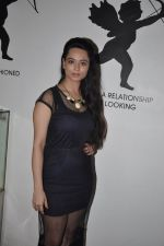 at Meruthya gangsters launch in Villa 69, Mumbai on 9th June 2014 (10)_5396d0c5bcc22.JPG