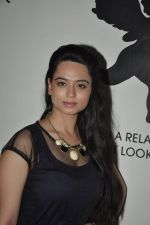 at Meruthya gangsters launch in Villa 69, Mumbai on 9th June 2014 (11)_5396d0d1e656e.JPG