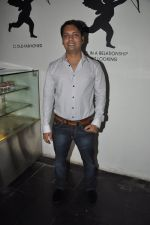 at Meruthya gangsters launch in Villa 69, Mumbai on 9th June 2014 (15)_5396d0c86b258.JPG