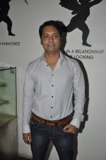 at Meruthya gangsters launch in Villa 69, Mumbai on 9th June 2014 (16)_5396d0c90c352.JPG
