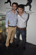 at Meruthya gangsters launch in Villa 69, Mumbai on 9th June 2014 (18)_5396d0ca52d2b.JPG