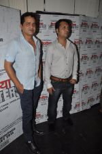 at Meruthya gangsters launch in Villa 69, Mumbai on 9th June 2014 (2)_5396d0c0c9bf9.JPG