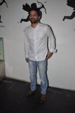 at Meruthya gangsters launch in Villa 69, Mumbai on 9th June 2014 (5)_5396d0c29a961.JPG