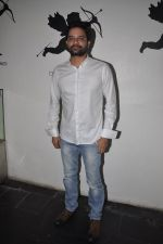 at Meruthya gangsters launch in Villa 69, Mumbai on 9th June 2014 (6)_5396d0c34228a.JPG