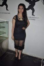 at Meruthya gangsters launch in Villa 69, Mumbai on 9th June 2014 (8)_5396d0c490f3b.JPG