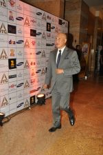Danny Denzongpa at the Launch of Dilip Kumar_s biography The Substance and The Shadow in Grand Hyatt, Mumbai on 9th June 2014 (269)_5397f2c512be3.JPG