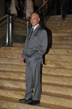 Danny Denzongpa at the Launch of Dilip Kumar_s biography The Substance and The Shadow in Grand Hyatt, Mumbai on 9th June 2014 (270)_5397f2c59db0f.JPG