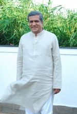 Darshan Jariwala on the sets of Bezubaan in Madh on 10th June 2014 (40)_53981dbabf7af.JPG