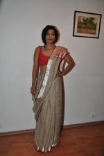 Priyanka Bose at Sremoyee Piu Kundu_s book launch in Mumbai on 10th June 2014 (18)_5398028b9332a.JPG