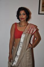Priyanka Bose at Sremoyee Piu Kundu_s book launch in Mumbai on 10th June 2014 (19)_5398028c1ee5c.JPG