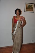 Priyanka Bose at Sremoyee Piu Kundu_s book launch in Mumbai on 10th June 2014 (21)_5398028d222e3.JPG
