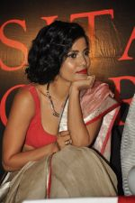 Priyanka Bose at Sremoyee Piu Kundu_s book launch in Mumbai on 10th June 2014 (26)_5398028f836ea.JPG