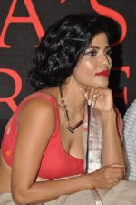 Priyanka Bose at Sremoyee Piu Kundu_s book launch in Mumbai on 10th June 2014 (29)_539802910e6cb.JPG