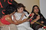 Priyanka Bose at Sremoyee Piu Kundu_s book launch in Mumbai on 10th June 2014 (30)_5398029187f66.JPG