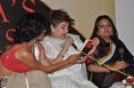 Priyanka Bose at Sremoyee Piu Kundu_s book launch in Mumbai on 10th June 2014 (31)_53980292080d4.JPG