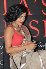 Priyanka Bose at Sremoyee Piu Kundu_s book launch in Mumbai on 10th June 2014 (33)_539802927d9db.JPG
