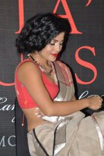 Priyanka Bose at Sremoyee Piu Kundu_s book launch in Mumbai on 10th June 2014 (34)_53980293063b2.JPG