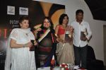 Priyanka Bose, Adil Hussain at Sremoyee Piu Kundu_s book launch in Mumbai on 10th June 2014 (41)_539802940199c.JPG