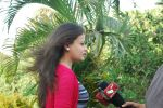 Sneha Ullal on the sets of Bezubaan in Madh on 10th June 2014 (62)_53981e58ee89b.JPG